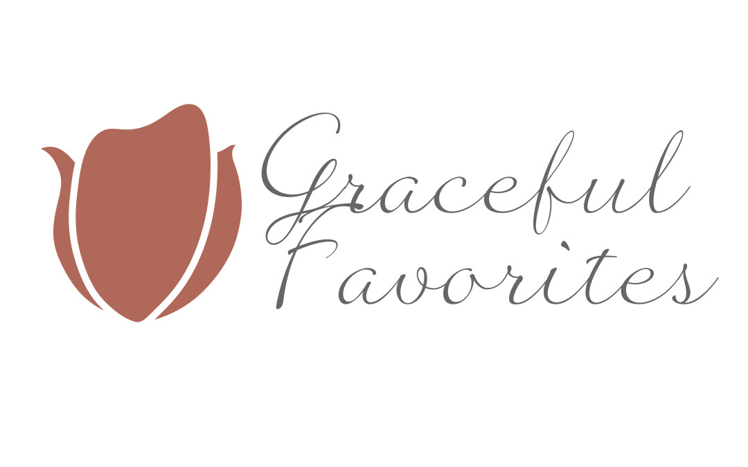 Graceful Favorites: Week 46