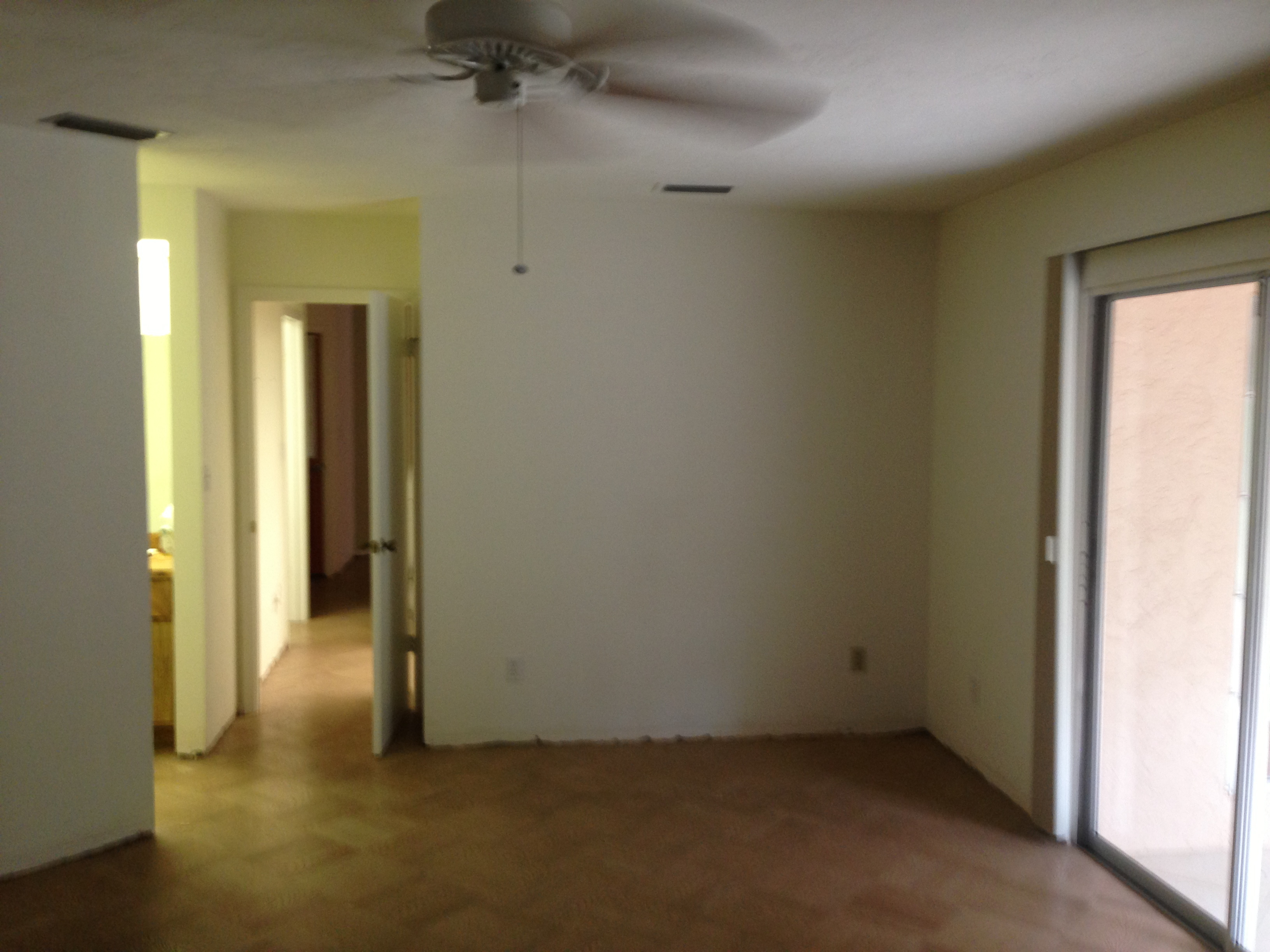 Renovations Before-0004