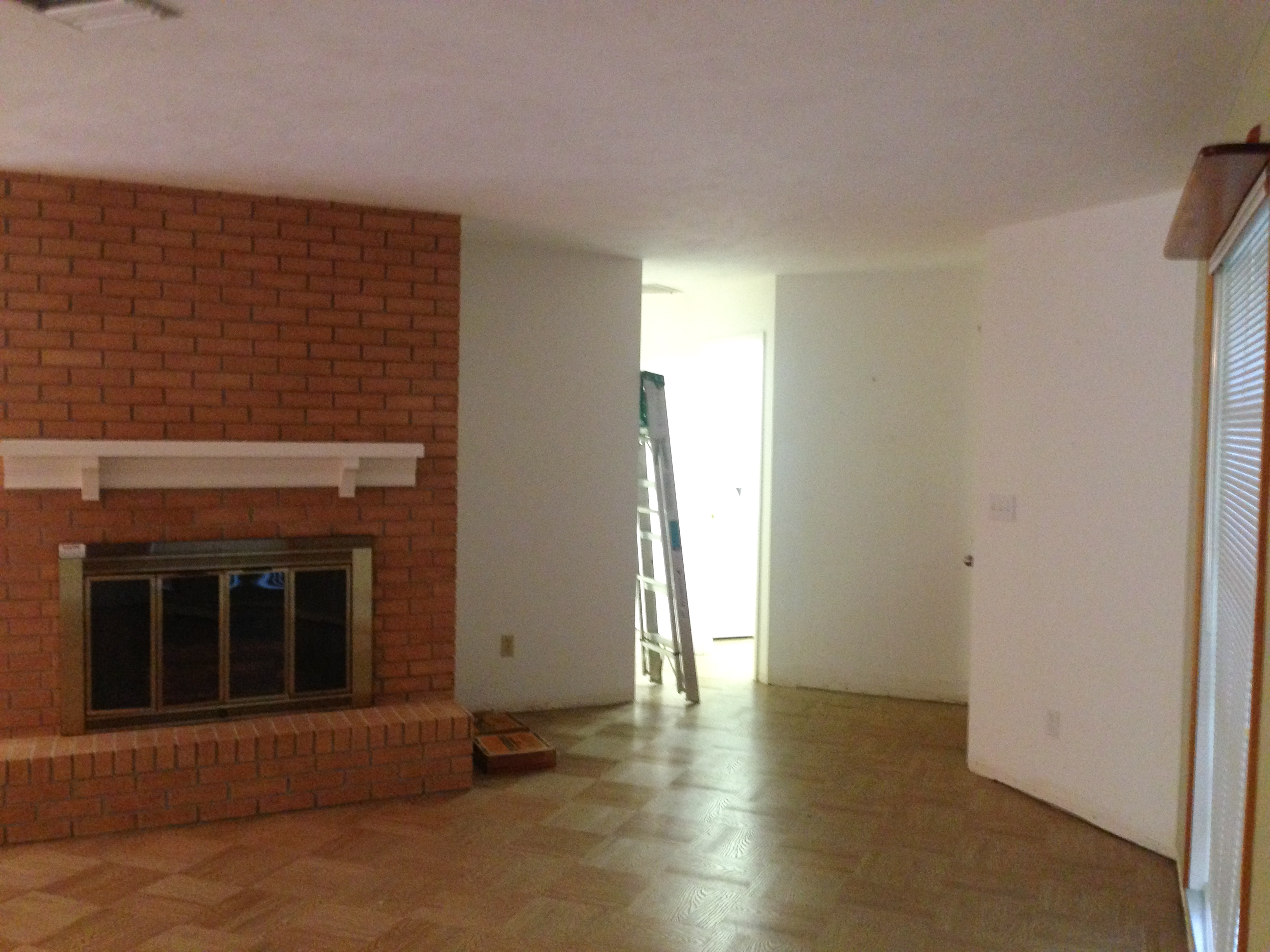 Renovations Before-0016
