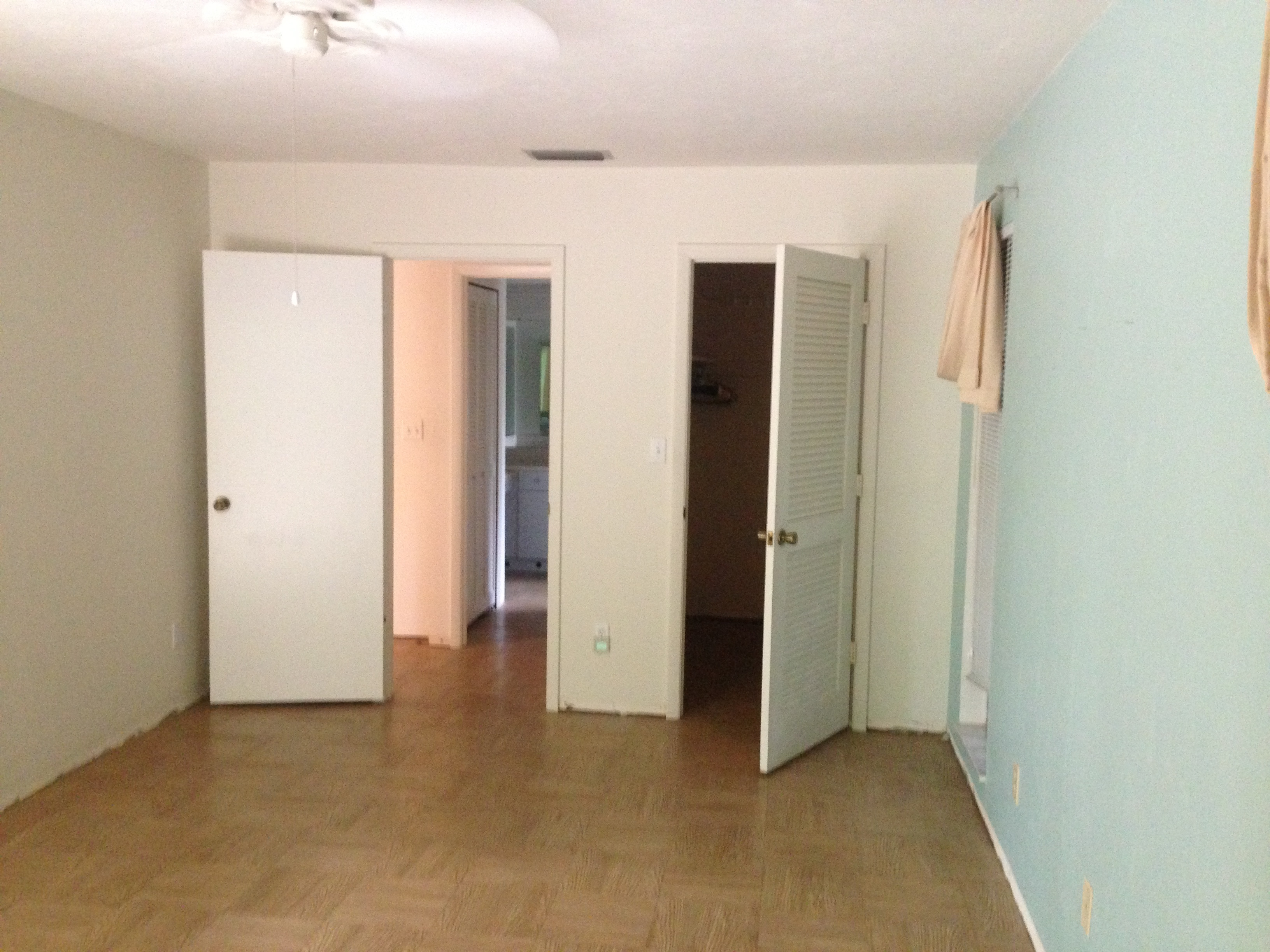 Renovations Before-0023